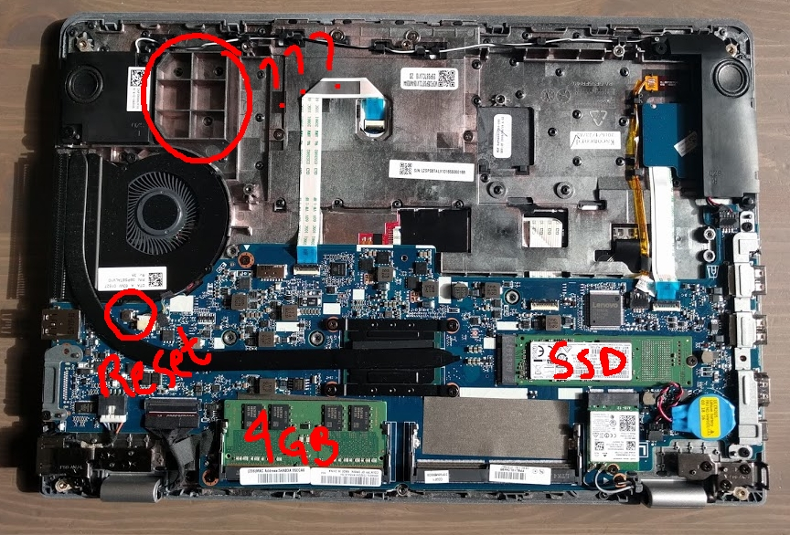 ../../../_images/13-mobo-annotated.jpg